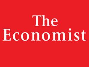 Economist'ten THY içki ve kıyafet yorumu