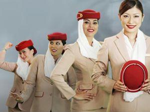Emirates-Qantas işbirliğine son onay geldi