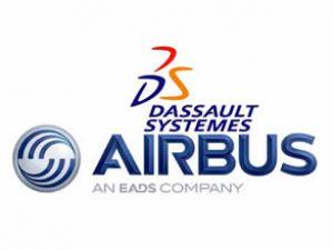 Dassault ve Airbus'ın ortaklığı genişliyor
