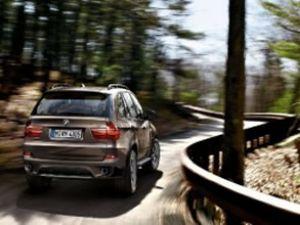 BMW potansiyel elektrik arızası yaşıyor