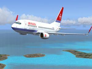 Air Malta, 7 havaalanında uçuşlara başlıyor