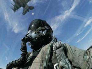 100 pilotun istifası bakanlıkça doğrulandı