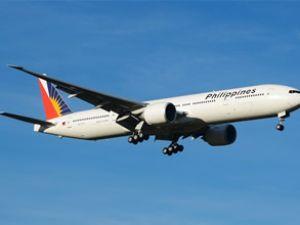 Agoda ile Filipinler Havayolları anlaştı