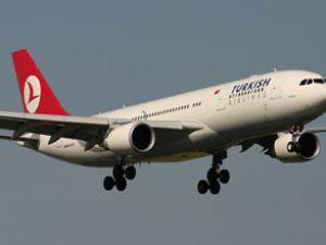 İranlı kaçak yolcunun izine rastlanamadı