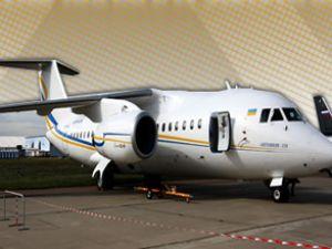 Küba 650 milyon $'a yolcu uçağı alacak
