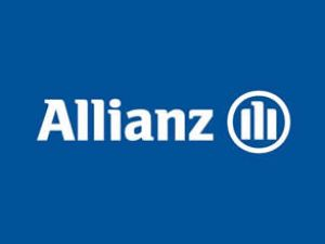Allianz 2012'de güçlü sonuçlar elde etti