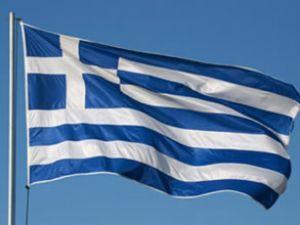 Yunanistan Türkiye'yi BM'ye şikayet etti
