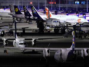 Eleftherios Venizelos havaalanını satıyor