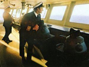 Türk Hava Yolları Kaptan Pilot adayı arıyor