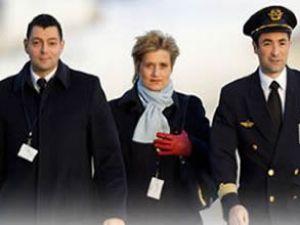 Air France binlerce kişiyi işsiz bırakacak