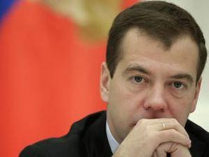 Havacılık sektörüne 70 milyar ruble destek