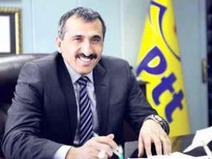 Osman Tural: HGS'de ceza mümkün değil