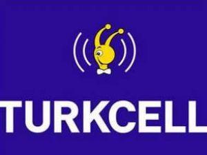BM Turkcell'in projelerini örnek gösteriyor