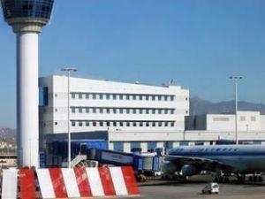 Yunan havalimanı son teklif tarihini belirlendi