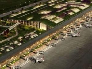 Çukurova Bölgesel Havaalanı için müjde