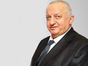 Ahmet Karaman görevinden ayrıldı