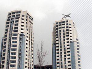 Diyarbakır'da Mania hattı krizi sürüyor