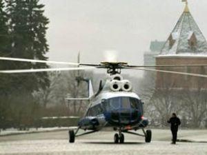 Rus ordusuna 2 bin yeni uçak ve helikopter