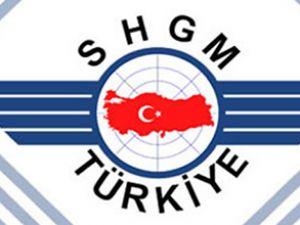 SHGM'de sürpriz görev değişimi yaşandı