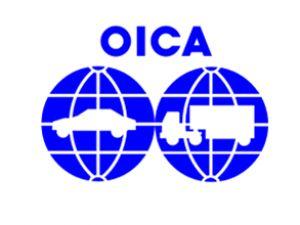 OICA otomotiv üretim verilerini yayınladı