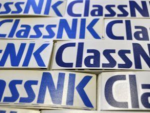 ClassNK faaliyetlerini genişletiyor