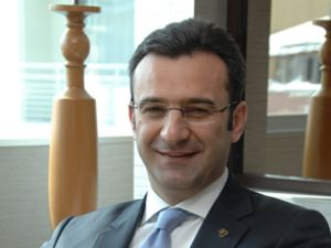 Dedeman Bostancı'ların genel müdürü Kadakal
