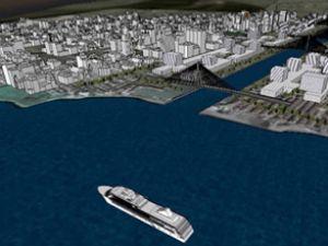 Kanal İstanbul, boğazı nasıl etkileyecek?