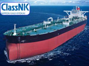 ClassNK, VLCC tankerlerini onaylıyor