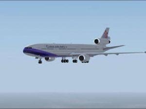 Amadeus, China Air ile anlaşma imzaladı