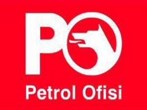 Petrol Ofisi'nden cam suyu antifrizi