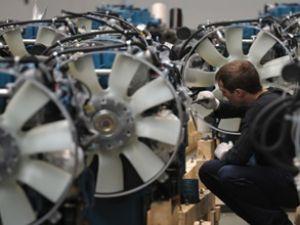25 Türk firması yatırıma hazırlanıyor