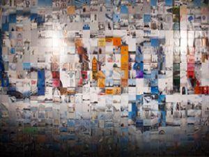 Google Flıghts Avrupa'yı da ağına aldı