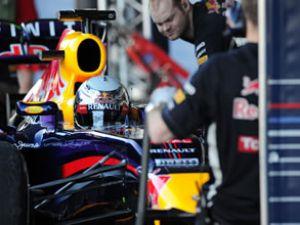 Renault ve Alain Prost ortaklığı uzatıldı