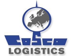 COSCO, Lojistik şirketini satışa çıkardı