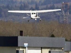 ABD, 149 hava kontrol kulesi kapattırdı
