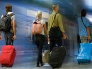 Yolcular kiloya göre ücretlendirmeye karşı