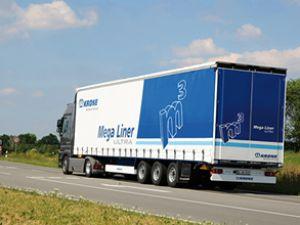 Krone, 878 milyon €'luk gelir elde etti
