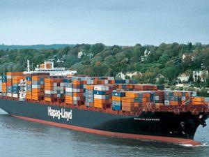 Hapag-Lloyd ve Hamburg Süd anlaşamadı