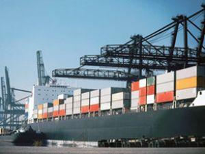 Dış ticaret açığı Şubat'ta yüzde 15 arttı