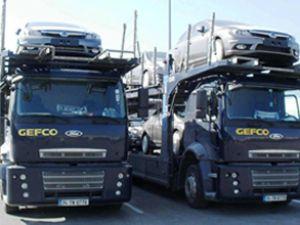 GEFCO Türkiye Honda'yla iki yıl daha