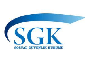 SGK'nın kapsamı KKTC'ye genişletildi