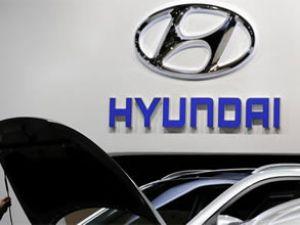 Hyundai ve Kia 1,9 milyon aracı geri çağırdı