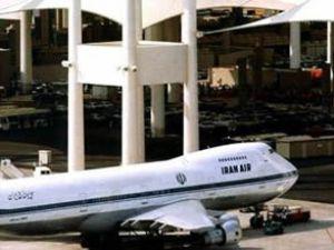 Cidde Havaalanında kaza: 2 ölü