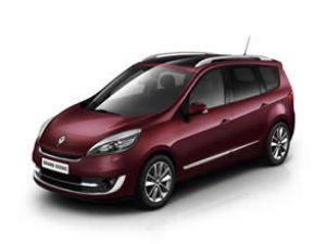 Renault farklı oranlarda avantaj sunuyor