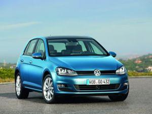 Aktif Silindir Yönetimi, Volkswagen'de