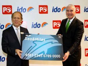 PO ile İDO yeni iş birliğine imza atıyor