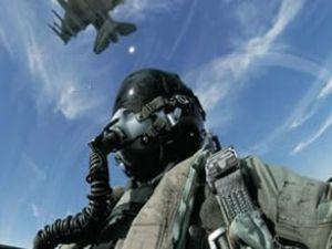 TSK'dan 450 pilot görevinden ayrıldı