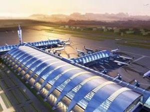 Çin demir ve havayolu ulaşımını durdurdu