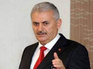 Türkiye uluslararası sivil havacılıkta etkisiz