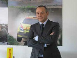 Pirelli, MC88 ve MC85 lastiklerini tanıttı